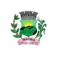 Prefeitura de Ibatiba